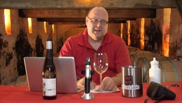 Groovy Wine - Episode 352
