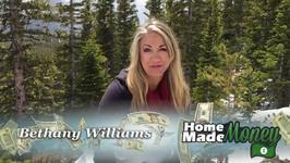 Driver Money Tips - Homemade Money Episode 4