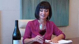 Domaine Durieu Cotes Du Ventoux (2013) Wine Review - Wine And Opine With Brittany Allyn