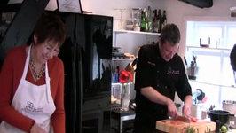 Smart School of Cookery