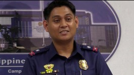 PNP issues refresher on martial law dos and donts