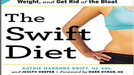 Learn How To Mend Your Belly And Get Rid Of The Bloat By Reading Kathie Swifts Latest Book In Paperback