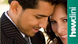 How to maintain passion in a marriage