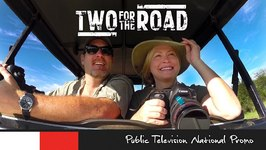 Two for the Road - National Public Television Promo (30)