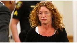 Affluenza Mom Gets Charged and Faces Prison