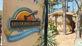 Silver Dollar City World-Fest