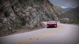 Camaro SS Review FLDetours by Everyday Driver