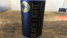 CHEMICAL GUYS BLACKLIGHT REVIEW- Car Detailing Product Tips and Tricks -Part 2 of 4