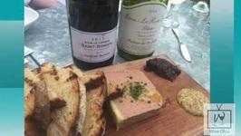 Hidden Wine Gems Of Burgundy