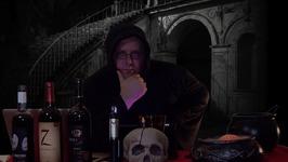 Monster Chiller Thriller Wine VII - Episode 364