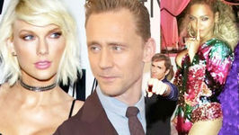 Hiddleswift Break-Up, Beyonce Birthday Bash And More