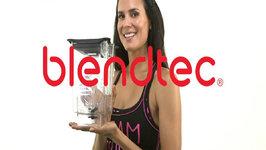 Comprehensive Blendtec Designer 725 Review