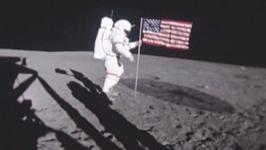 NASA Needs Your Help Solving The Deep 'Space Poop Challenge'