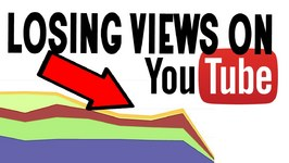 YOUTUBE CHANGES  LOSING SUBS, VIEWS, MONEY and PEWDIEPIE DELETING CHANNEL DUE TO YOUTUBE ALGORITHM?