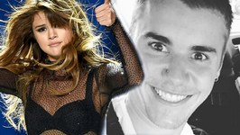 SELENA GOMEZ AND JUSTIN BIEBER NEWS! Instagram Diss Keeps Them From Getting Back Together And Kissing