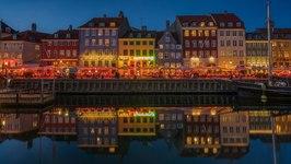 Go Ahead Tours Scandinavia Capitals and Fjords