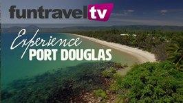 Port Douglas Queensland Australia Trailer