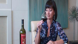 Zinphomaniac (2012) Wine Review - Wine and Opine with Brittany Allyn