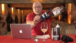 Not Emo Wine - Episode 353