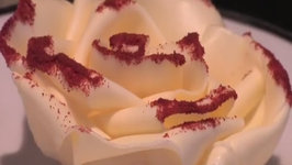 Tip of the Day - Butter Rose ( Franck pontais )