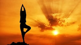 Yoga Can Help You Relax Alright But Did You Know That It Could Awaken Your Body Too?