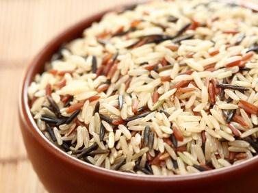 Wild Rice 1 1