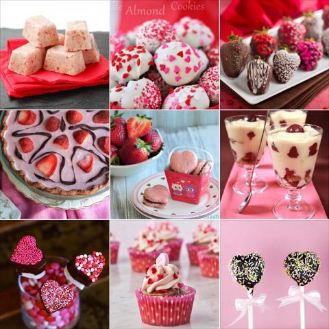 Valentines Day 1