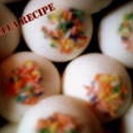 Mashmallows-Srilanka