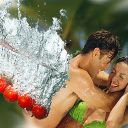 Tomato - the Love Apple and Aphrodisiac