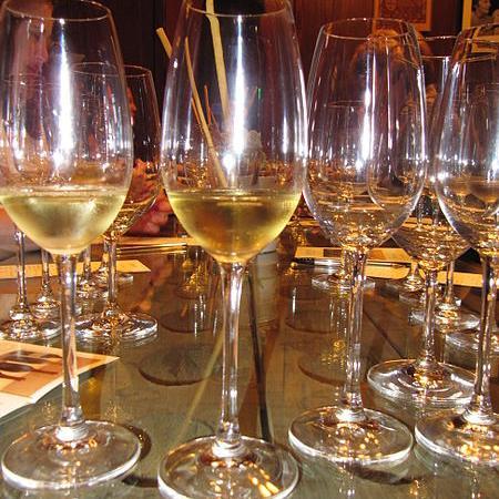 Schramsberg Wine