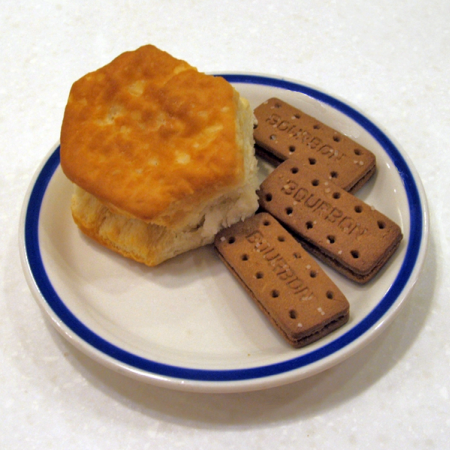 American Biscuit