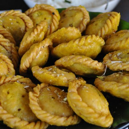 Chandrakala