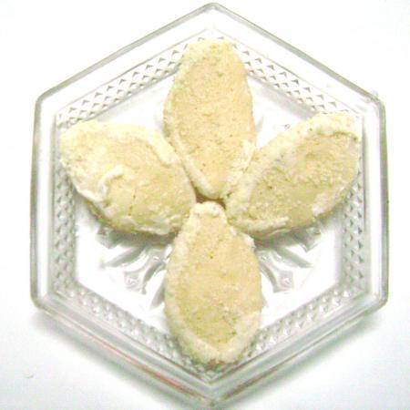 Mishti Chop