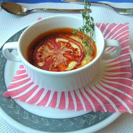 Soup shp