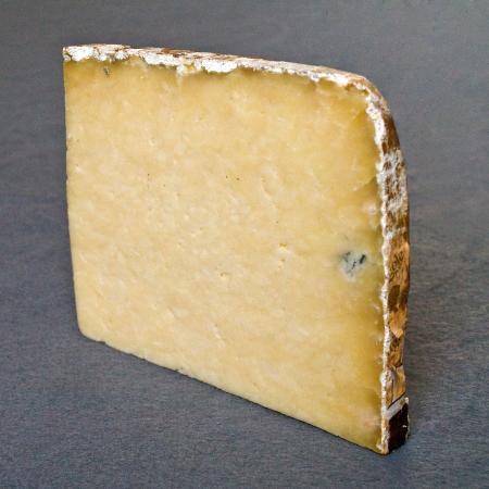 Laguiole Cheese
