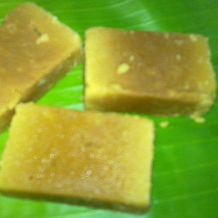 Mysore pa