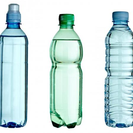 Keep Water Handy