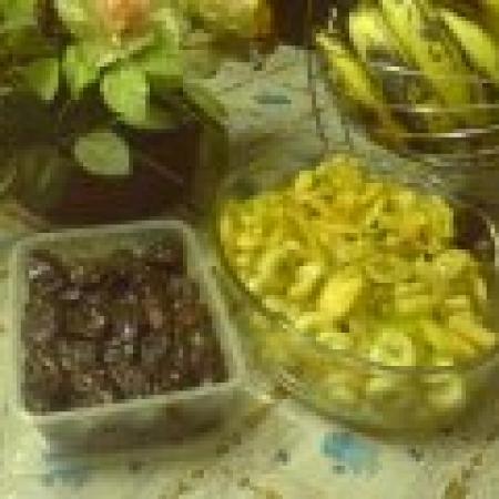 My Food Gallery ( Pakistani Foods) - Mithai