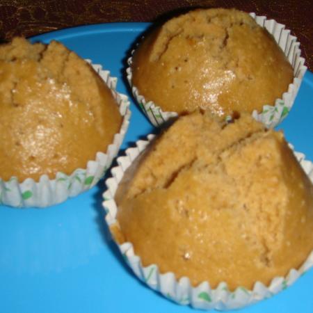 Steamed Cake-Srilanka