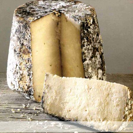 Greek Easter Foods- Cheese