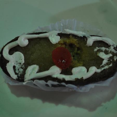 Jamun Gourmet Style