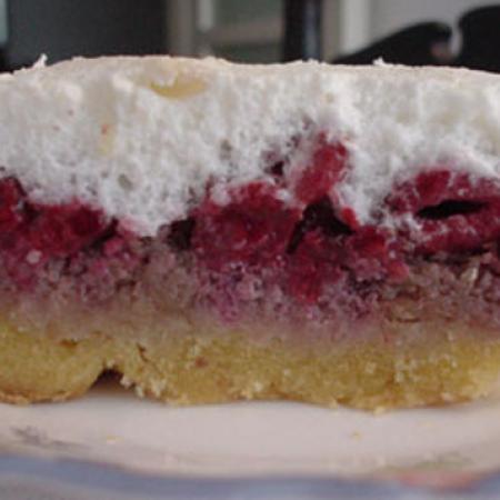 Stari srpski kolac