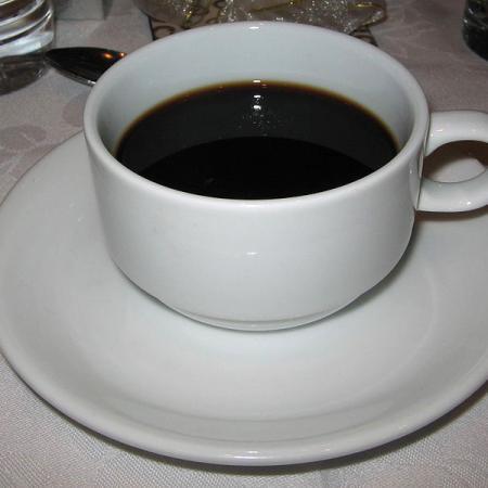 Yosri Kopi Coffee