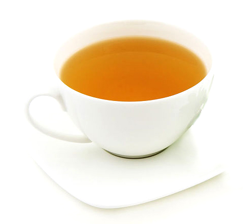Tea Punch picture