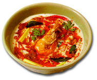 Tom Yum Kung picture