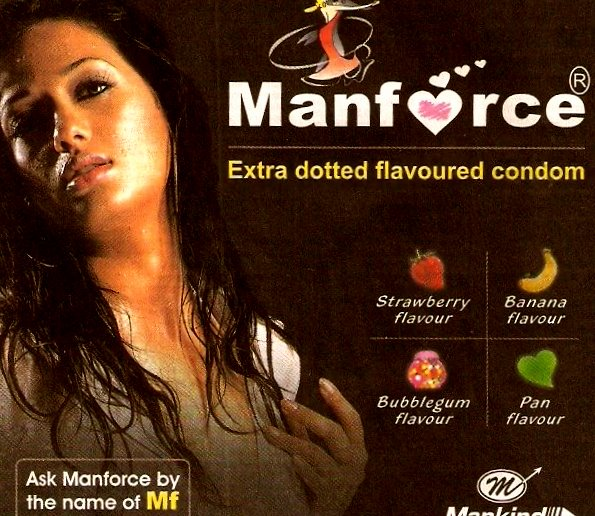 Buy kamagra oral jelly online australia
