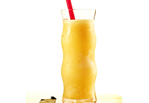 Virgin Colada picture