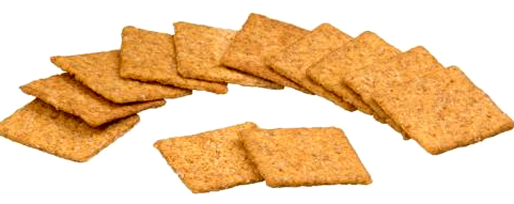 Wheat Thins picture