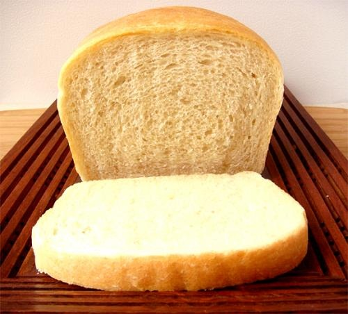 Yeast Corn Bread picture